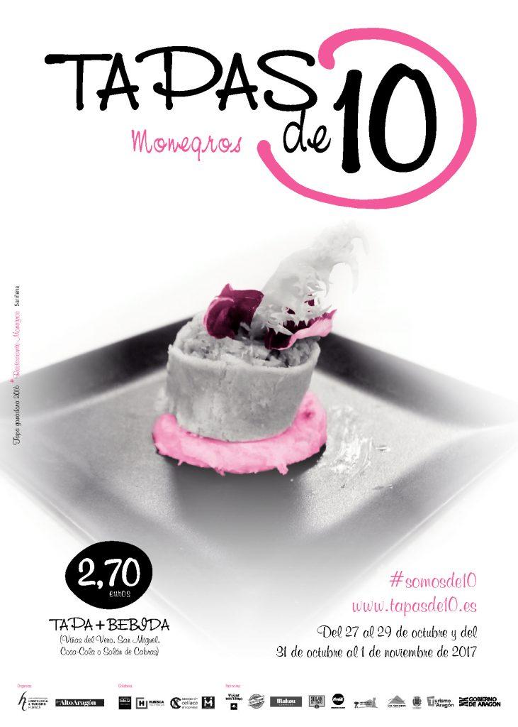 http://www.tapasde10.es/wp-content/uploads/5a09d27104610-731x1024.jpg