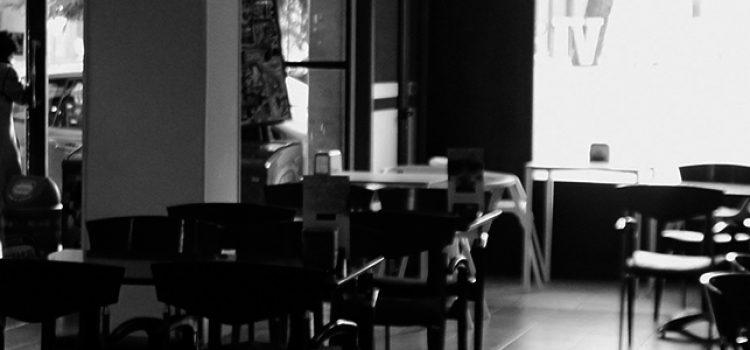 Restaurante Alvicavi