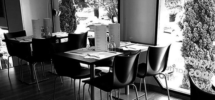 Restaurante Acapulco