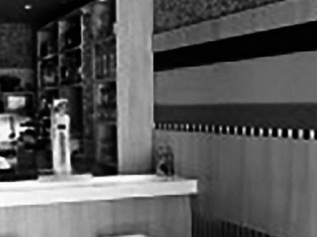 Bar La Corralaza