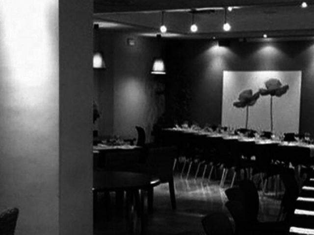 Restaurante Cafetería Correos