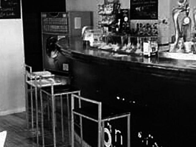 Café Bar El Punto