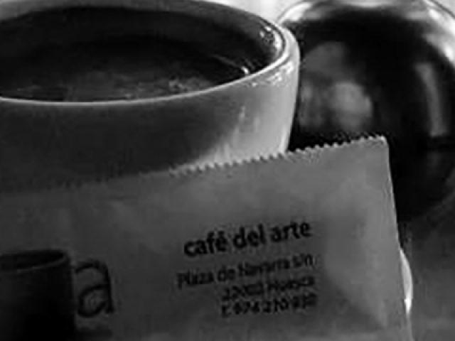 Café del Arte