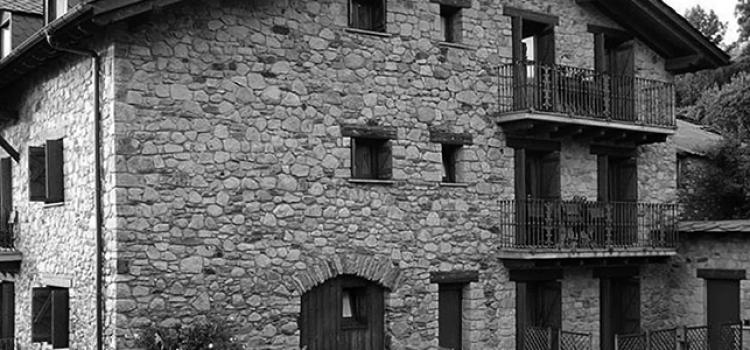 La Solana – Hotel Casa Cornel