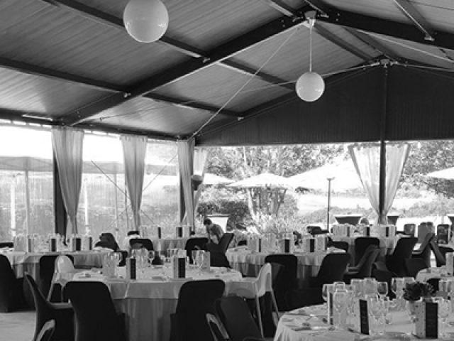 Catering y Eventos del Pirineo & La Era de los Nogales