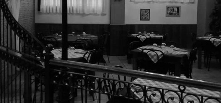 Restaurante Asador A Chaminera