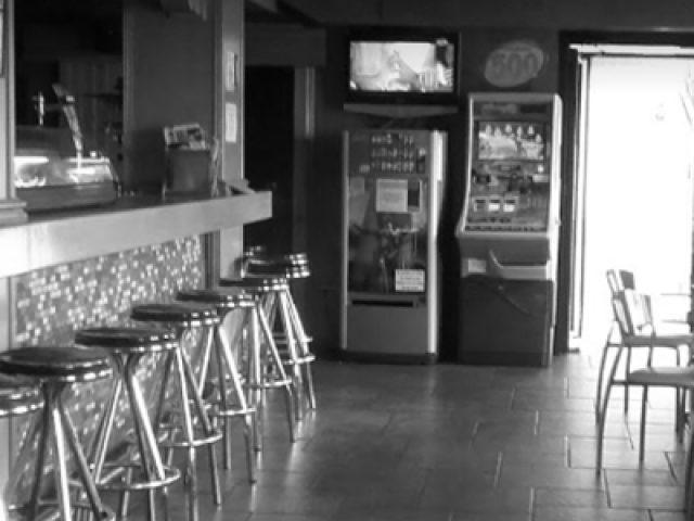 Restaurante Chévere