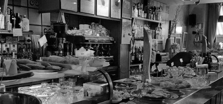 Cafetería Lara