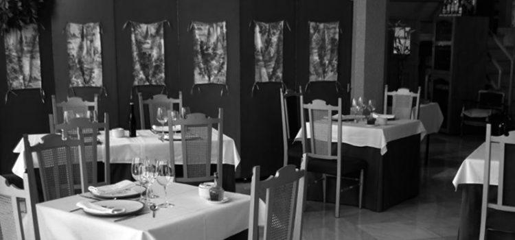 Restaurante Billauba Gastro-bar