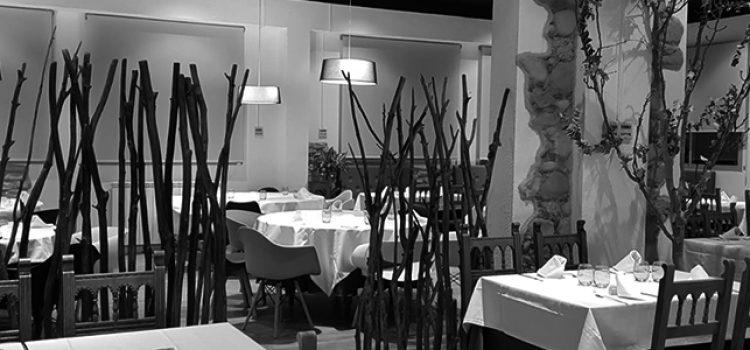 Restaurante Asador El Romero