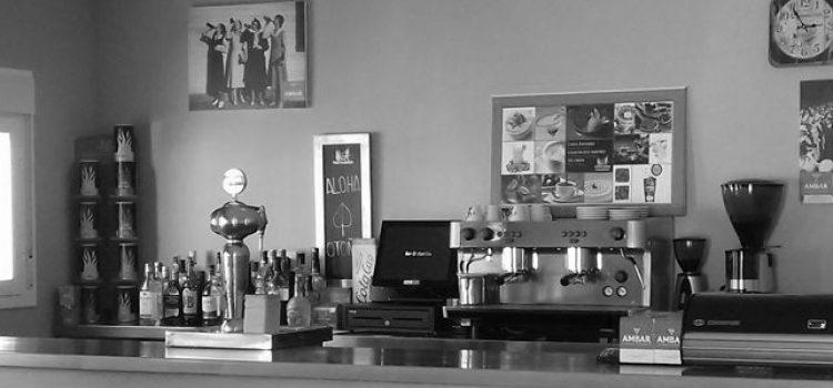 Bar Social El Castillo
