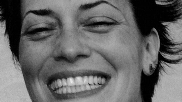 Entrevista a Alicia Preciado del Bar La Vida es Bella
