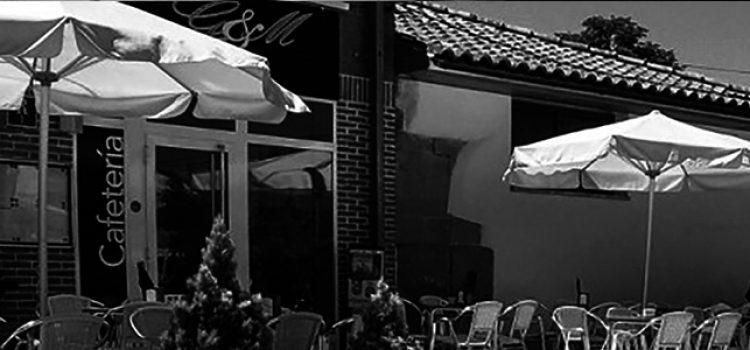 Bar Restaurante G&M
