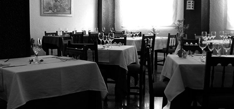 Restaurante Mérida