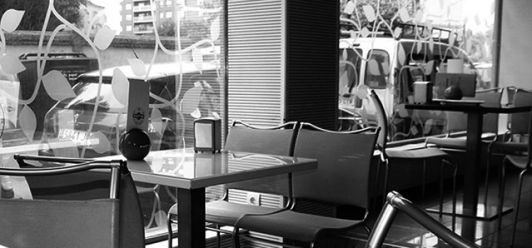 Restaurante Piscis