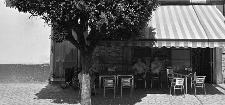 Bar El Súper