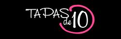 Tapasde10
